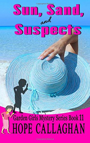 sun-sand-and-suspects-the-garden-girls-volume-11