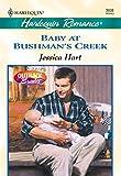 Baby at Bushmans Creek (Romance, 3638)