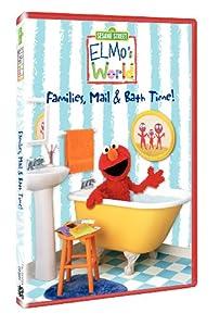 from Rhett elmo families gay bath