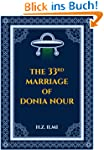 The Thirty-Third Marriage of Donia Nour