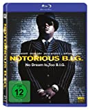 Image de Notorious B.I.G.(Bd-K) [Blu-ray] [Import allemand]