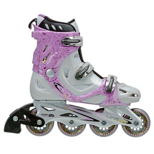 Roller Derby Pro Line 900 Women's Inline Skates