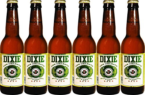 dixie-american-lager-beer-6-x-330-ml
