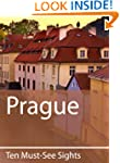 Ten Must-See Sights: Prague