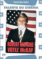 Votez Mckay