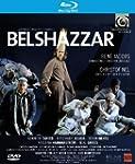 Georg Friedrich H�ndel - Belshazzar [...