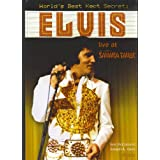 Elvis, Live At Sahara Tahoe