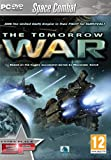 The Tomorrow War (PC DVD)