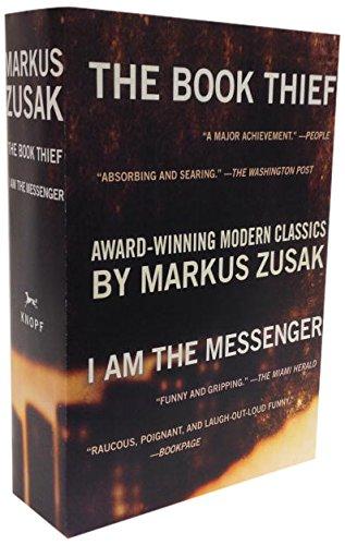 book thief essay power words for marketing