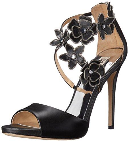 badgley-mischka-langley-women-us-65-black-heels