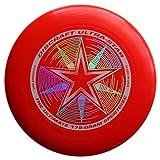 Discraft 175g Ultra-Star - Red