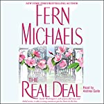 Real Deal | Fern Michaels