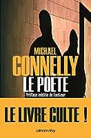 Le Po�te (Cal-L�vy- R. P�pin)