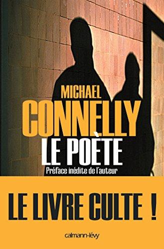 Le Poète (Cal-Lévy- R. Pépin)