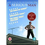 A Serious Man [DVD]by Michael Stuhlbarg