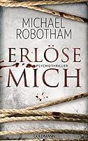 Erl�se mich: Psychothriller (Joe O'Loughlin und Vincent Ruiz 9) (German Edition)