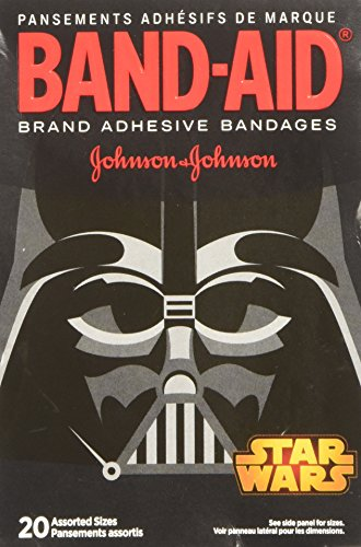 Band-Aid-Star-Wars-Assorted-Adhesive-Bandages-20-Count