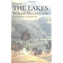 Guide to the Lakes Paperback