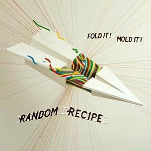 Random Recipe In concerto