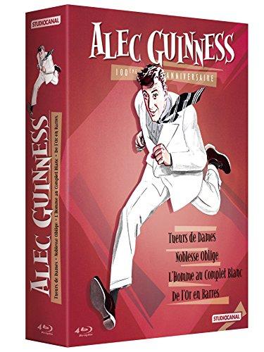 alec-guinness-100eme-anniversaire-tueurs-de-dames-noblesse-oblige-lhomme-au-complet-blanc-de-lor-en-