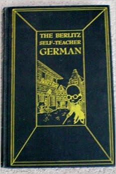 Berlitz Premier German by Berlitz Publishing, Multimedia ...
