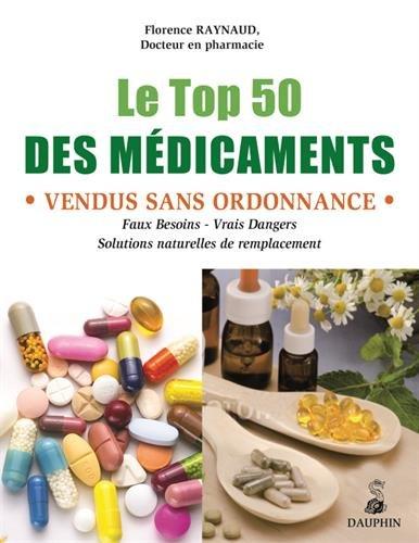 top-50-des-medicaments-vendus-sans-ordonnance