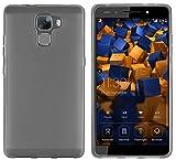 mumbi Schutzhülle Huawei Honor 7 Hülle / Honor 7 Premium