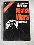 img - for Mafia Ward: Confessions of Tommaso Buscetta by Tim Shawcross (15-Sep-1988) Paperback book / textbook / text book