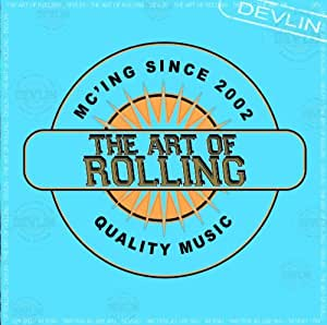 The Art of Rolling