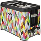 Oster French Bull 2-Slice Toaster