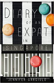 Downloads Diary of an Expat in Singapore