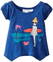 567d179f7d04 Roxy Baby-Girls Infant Sea-Ing Dreams review -828421 ...