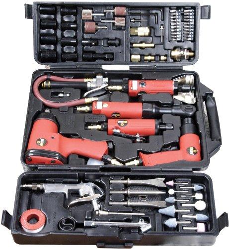 am-tech-air-tool-kit-77-pieces