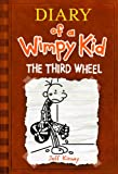 img - for The Third Wheel (Diary of a Wimpy Kid, Book 7) book / textbook / text book
