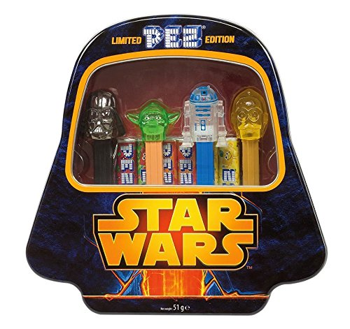 pez-distributeurs-coffret-star-wars-cristal-edition-limitee