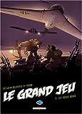 """Afficher """"Le Grand jeu n° 2 Les Dieux noirs"""""""