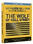 El Lobo De Wall Street - Edici�n Caja...