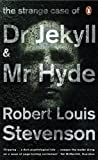 Image of The Strange Case of Dr Jekyll and Mr Hyde (Penguin Classics)