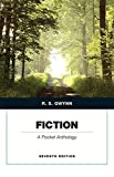 Fiction: A Pocket Anthology (7th Edition)