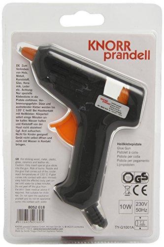 gutermann-knorrprandell-8052018-mini-pistola-de-pegamento-de-7-mm-de-diametro-de-barras-de-pegamento