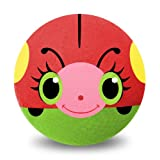 Melissa & Doug Bollie Kickball