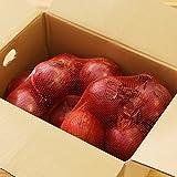 赤 玉ねぎ 1ケース 新鮮 野菜 紫玉ねぎ