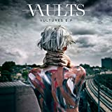 Vultures - EP
