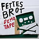 Demotape