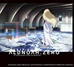 Animation Soundtrack - Aldnoah.Zero O...