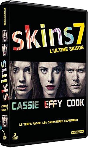 skins-saison-7