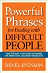 Powerful Phrases for Dealing with Dif...