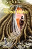 img - for The Stone Heart book / textbook / text book