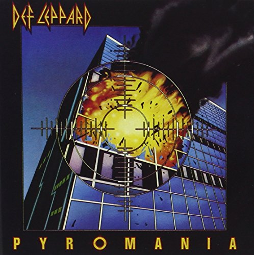 Def Leppard - Rock Of Ages (CD2) - Zortam Music