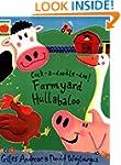 Farmyard Hullabaloo! (Orchard Picture...